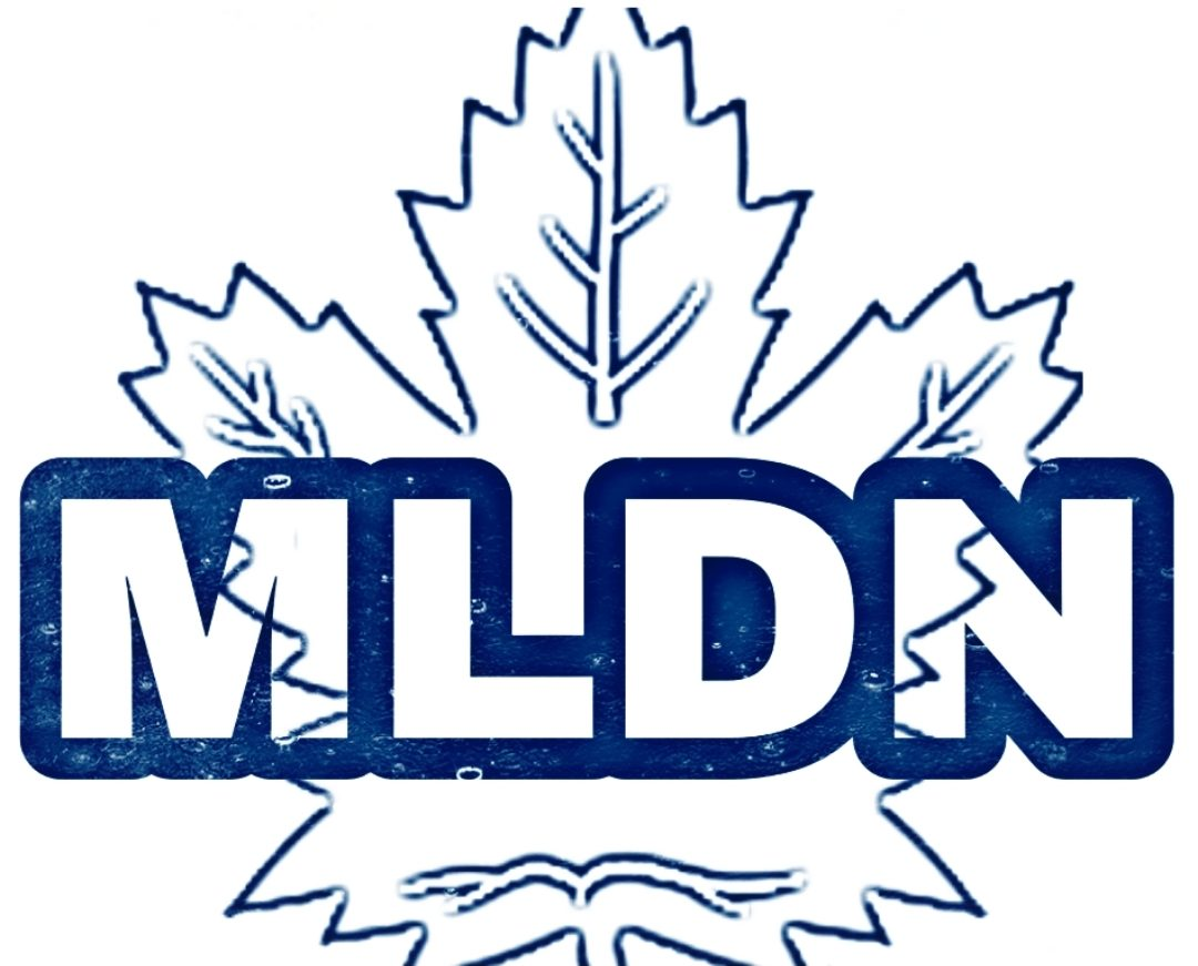 Maple Leafs Daily News